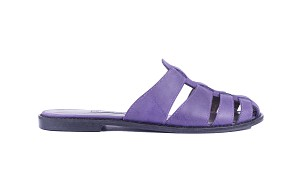 Marin Mule Purple